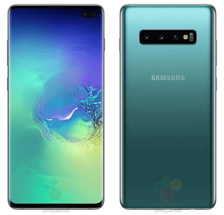 Samsung Galaxy S10+ _02.png