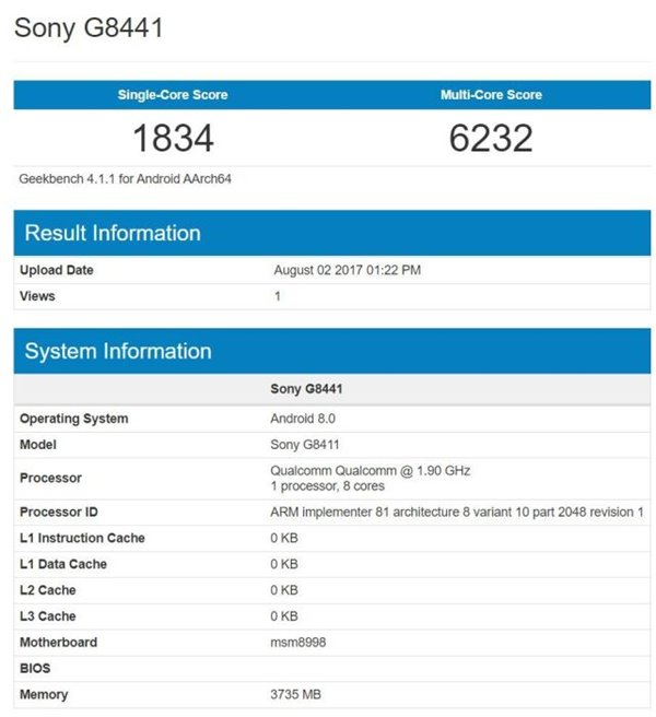sony-xperia-xz1-compact-geekbench-spotted-01.jpg