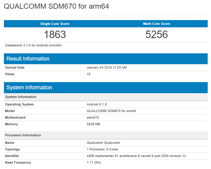 snapdragon 670 geekbench.png