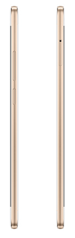 Nubia-z11-white-gold-3.png