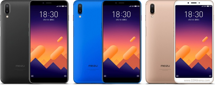 meizu e3 colors.jpg