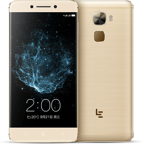 LeEco Le 3 pro price.png