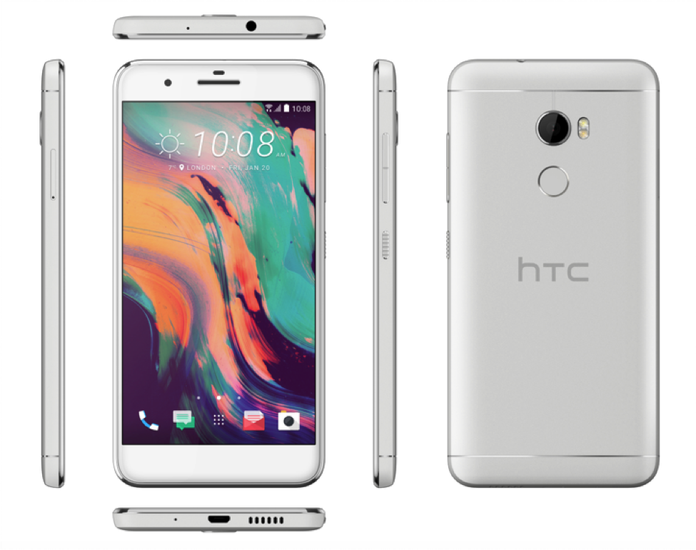htc-one-x10-2.png