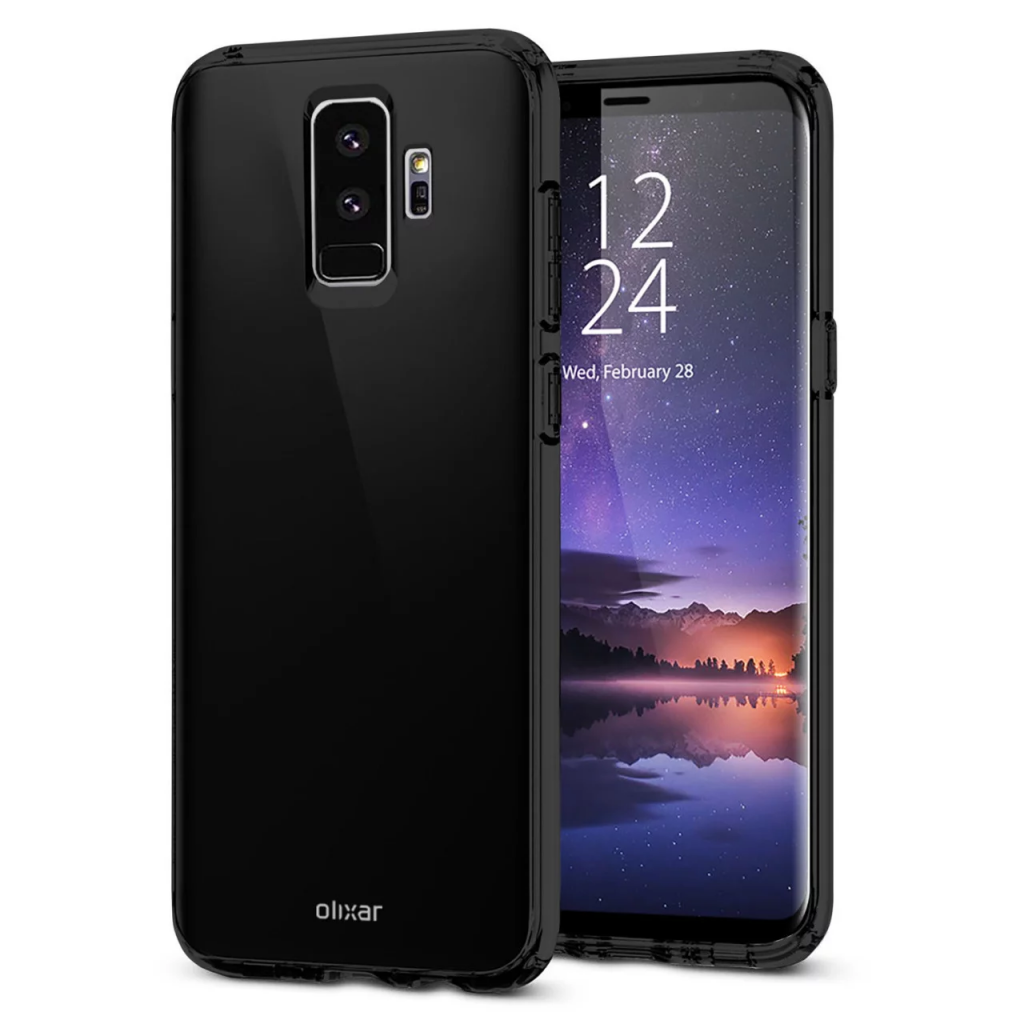 samsung galaxy s9+ (1).png
