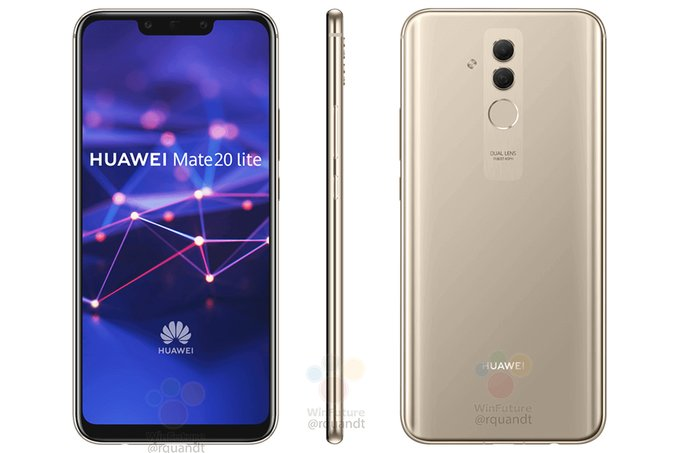 Huawei-Mate-20-Lite-shows-its-notch-in-first-press-renders.jpg