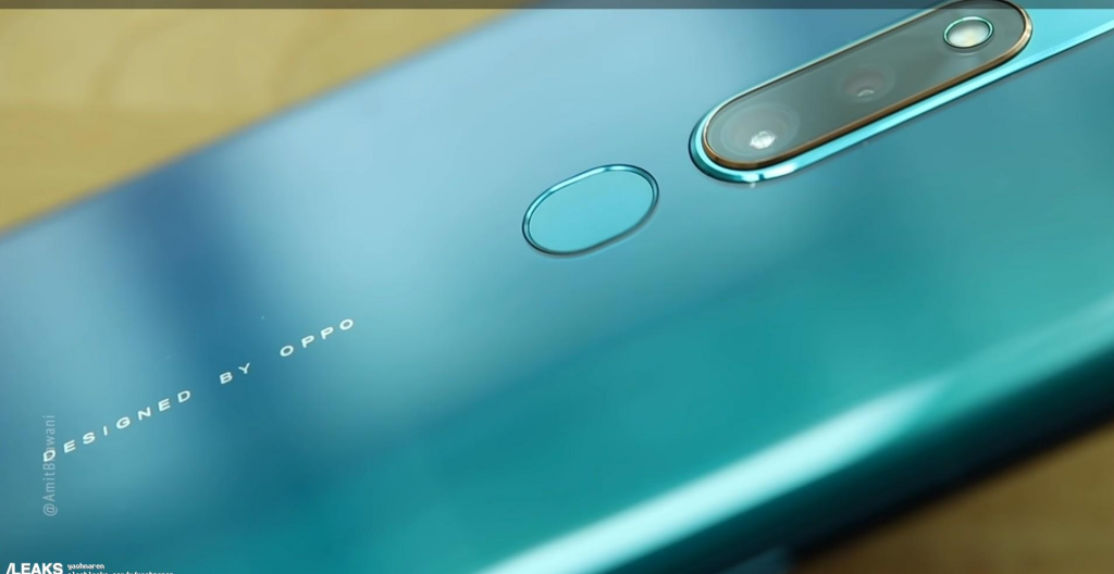Oppo F11 Pro 02.png