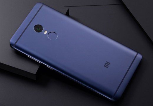 Xiaomi-Redmi-Note-4-Blue (1).jpg