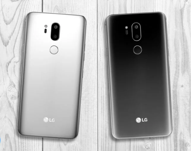 lg g7.png