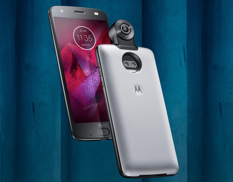 Moto-360-Camera-Mod-featured.jpg