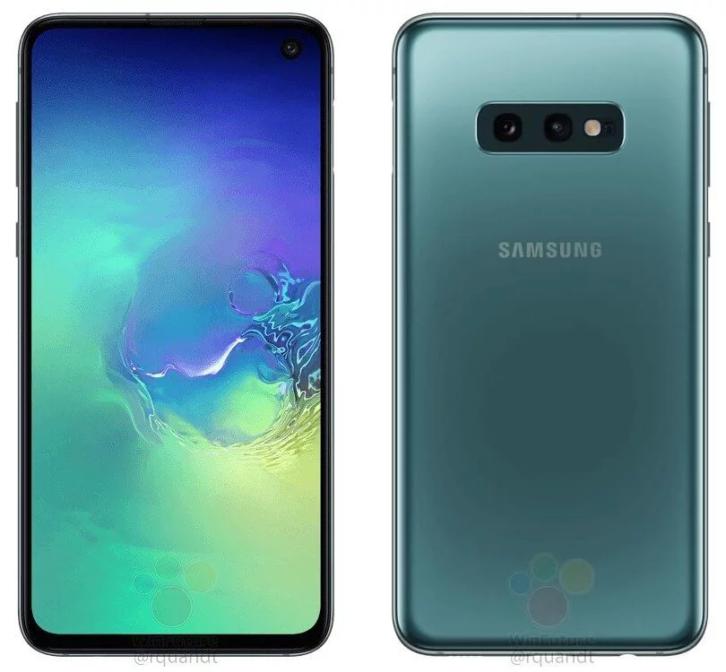 Samsung Galaxy S10e 01.png