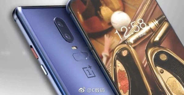 oneplus 6 (4).png
