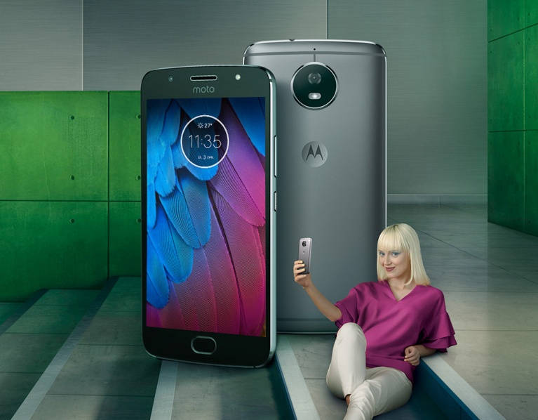 Moto-G5S-featured.jpg