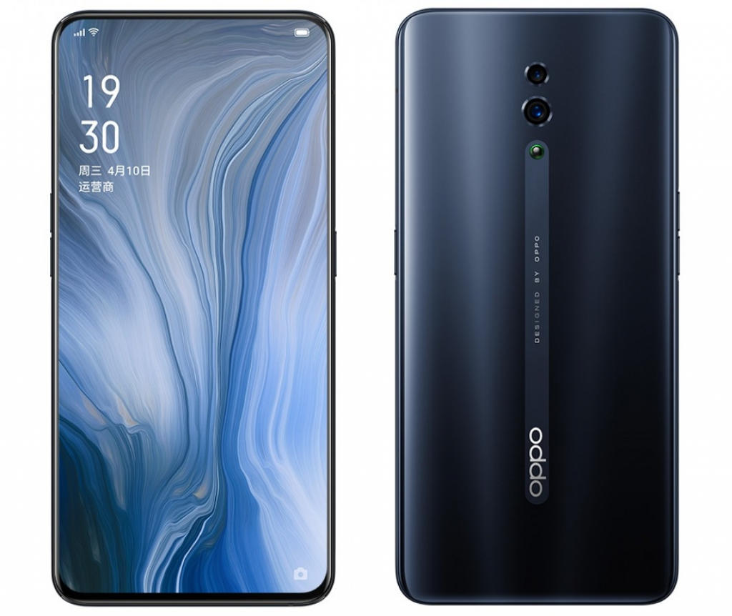 Oppo reno.png