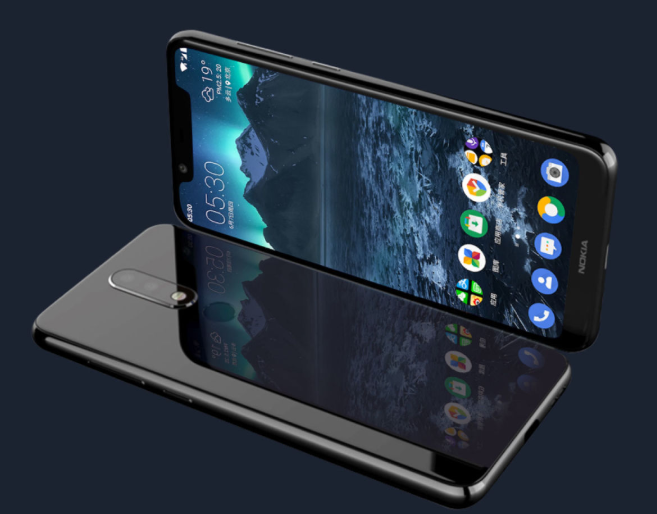 nokia x5 pic 2.png