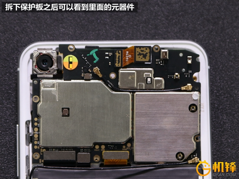 Meizu-x-teardown-5.jpg