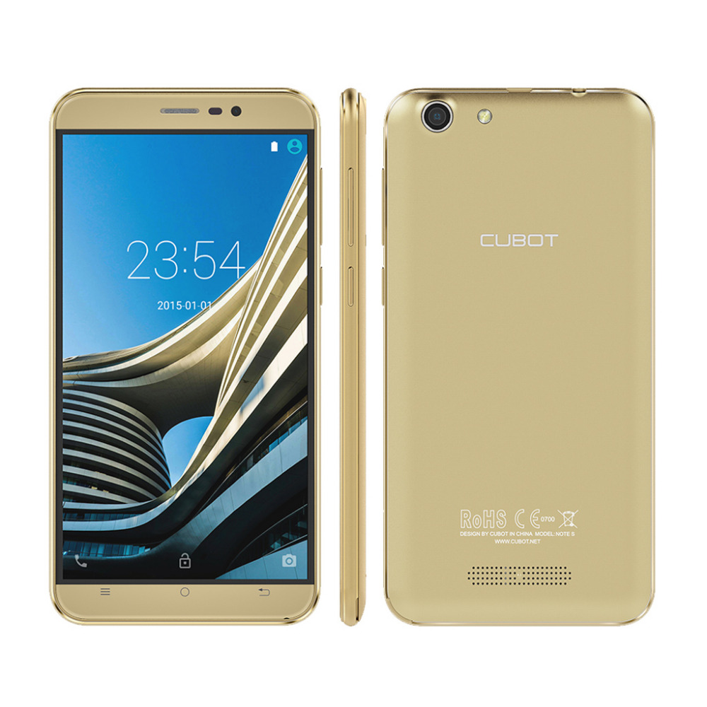 Original-Cubot-Note-S-4150mAh-Battery-Cellphone-5-5inch-1280X720-Android-5-1-Smartphone-3G-WCDMA (2).jpg