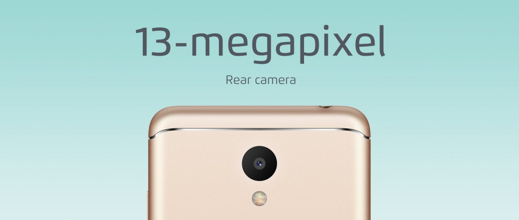 Meizu-M6-camera-rear.jpg