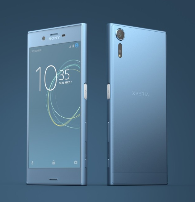 xperia xzs.png