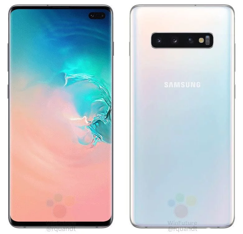 Samsung Galaxy S10+ _03.png