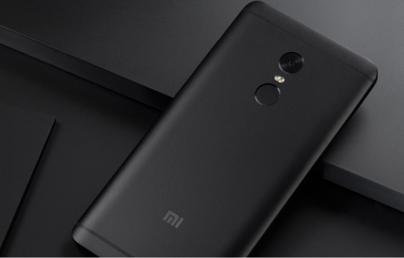 Redmi-Note-4-Black.jpg