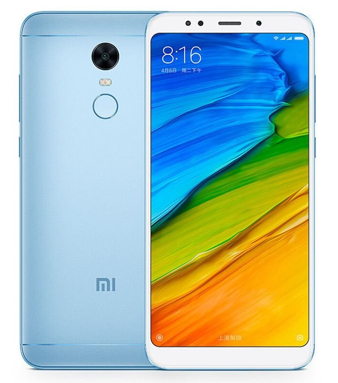 xiaomi redmi 5 plus.png