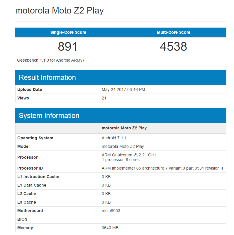 Moto-Z2-Play-Geekbench.png