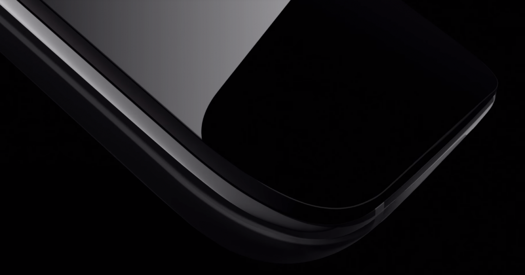 oneplus 6t pic02.png