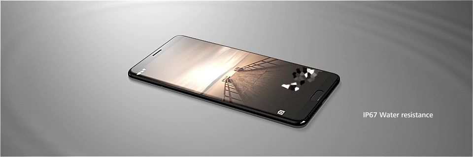 Alleged-Huawei-Mate-10-promo-materials-11.jpg