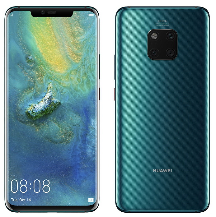 Huawei Mate 20 Pro pic.png