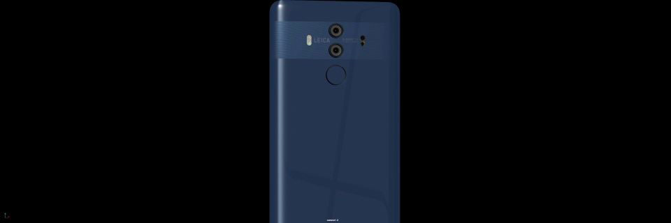 Alleged-Huawei-Mate-10-promo-materials-13.jpg