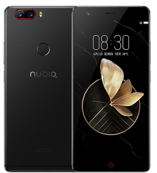 nubia z17.png