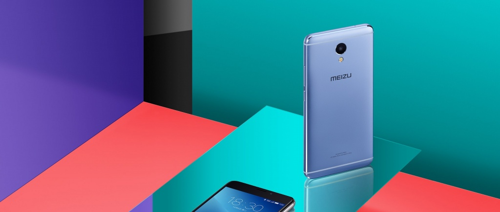 meizu-m5-note.jpeg