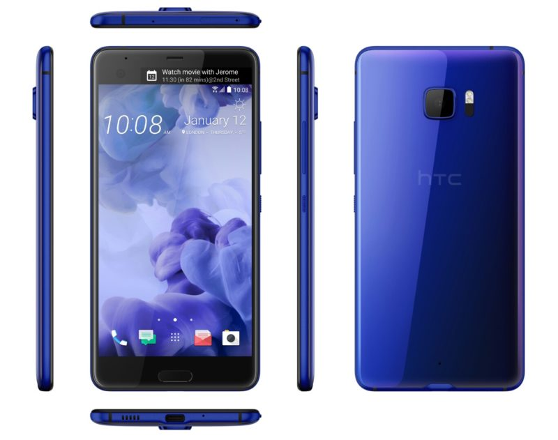 HTC-U-Ultra-official-image_15-800x631.jpg