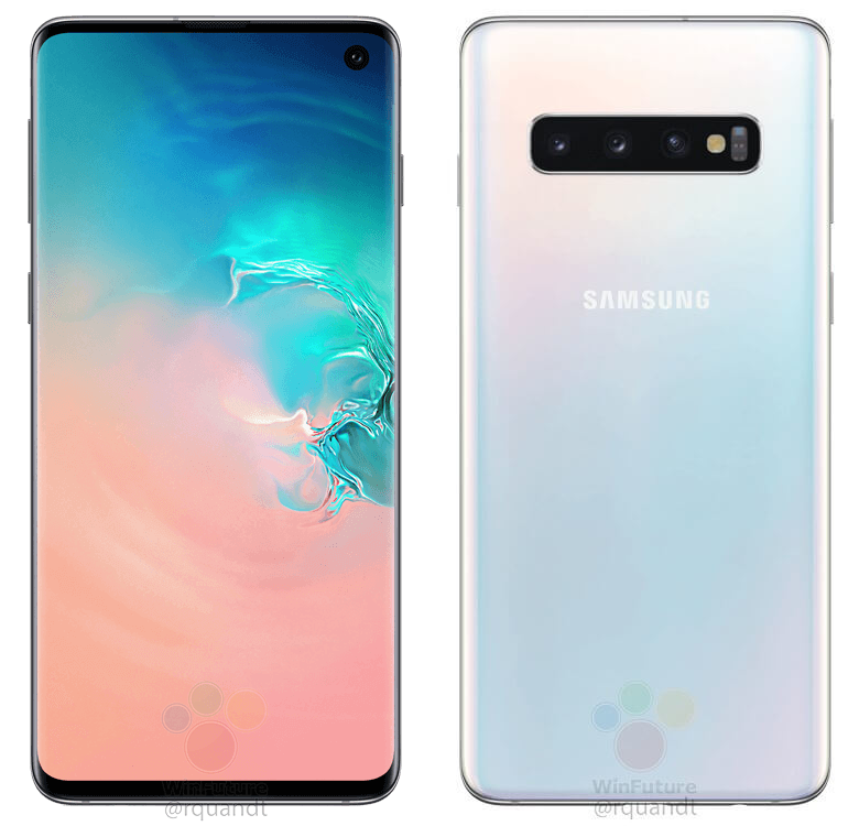 Samsung Galaxy S10 _03.png