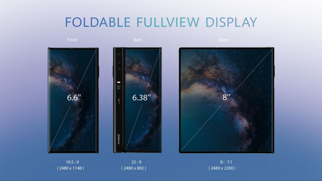 huawei_mate_x_press_1.jpg