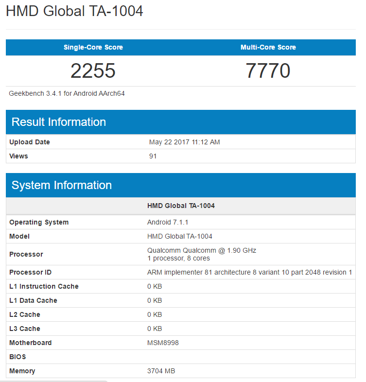 Nokia-9-geekbench-1.png