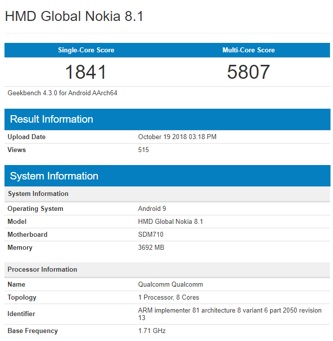 nokia 8.1 geekbench.png
