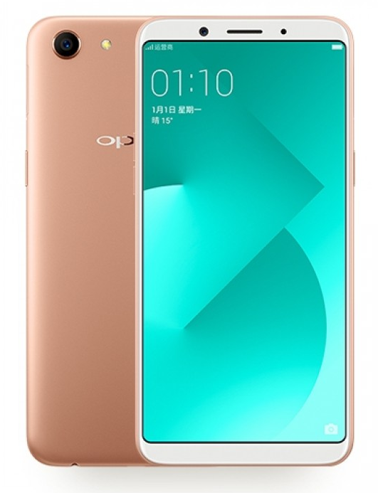 oppo a83.png