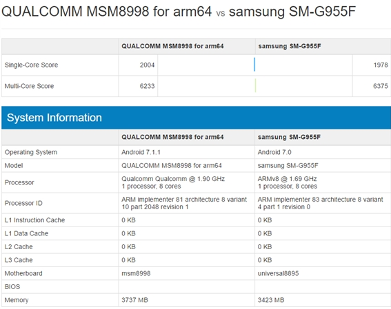 exynos-8895-vs-sd-835.png