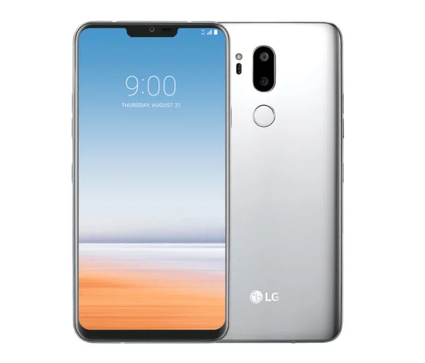 lg g7 neo (3).png