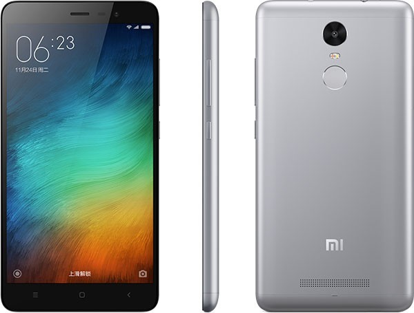 xiaomi-redmi-note-3-phone-14.jpg