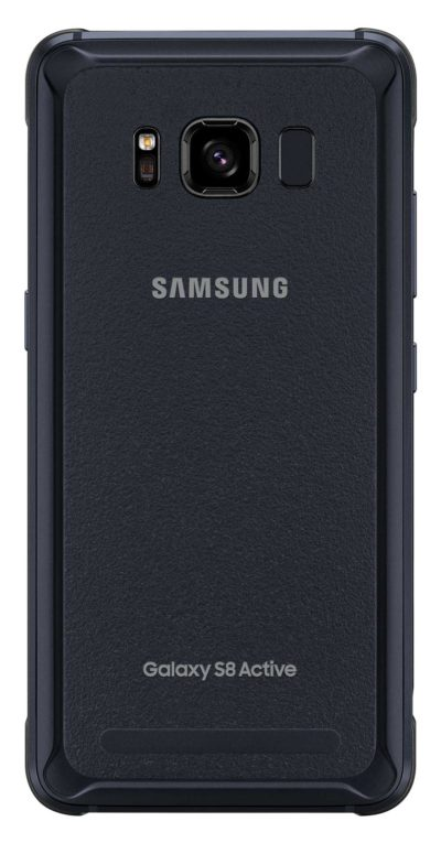 Samsung-Galaxy-S8-Active_MeteorGray_back-400x765.jpg