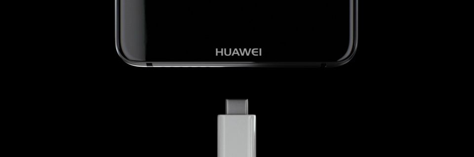 Alleged-Huawei-Mate-10-promo-materials-7.jpg