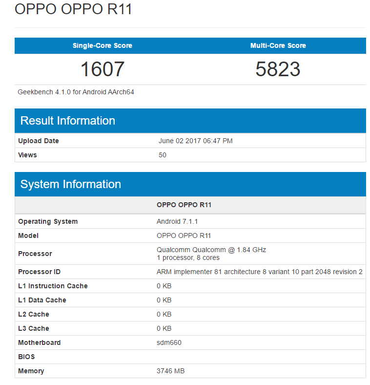 OPPO-R11-GeekBench.png