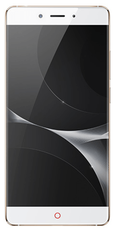 Nubia-z11-white-gold-1.png