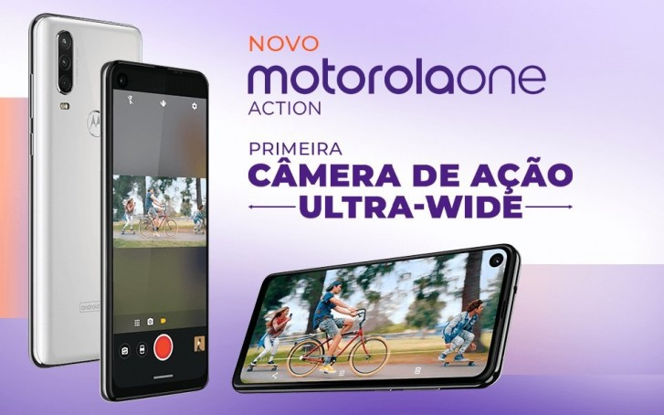 motorola one action.png