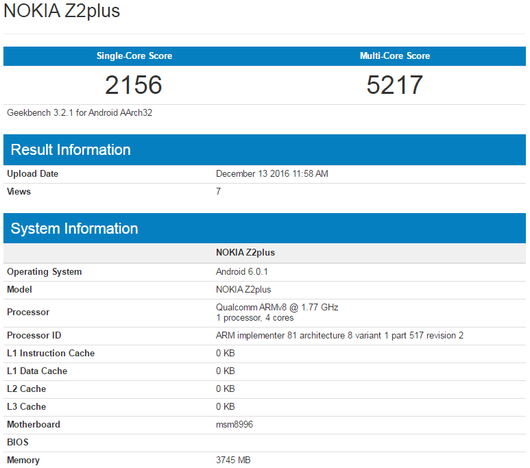 Nokia-Z2-Plus-Geekbench.png