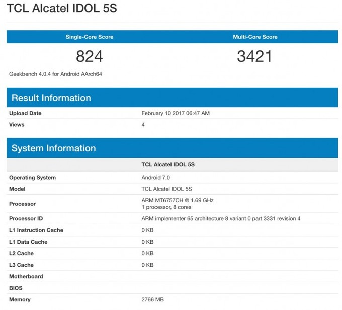 Idol-5S-Geekbench.jpg