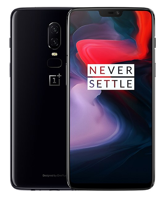 oneplus 6.png