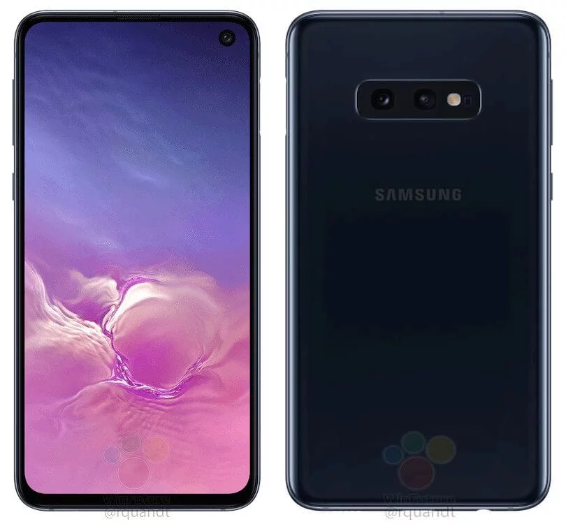 Samsung Galaxy S10e 02.png